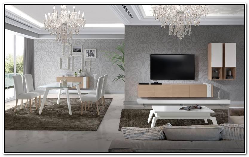 Elegante Muebles Decoración Fotos De Muebles Decoración