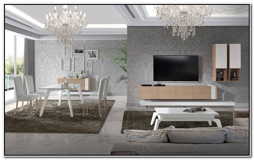Elegante Muebles Decoraci%C3%B3n Fotos De Muebles Decoraci%C3%B3n
