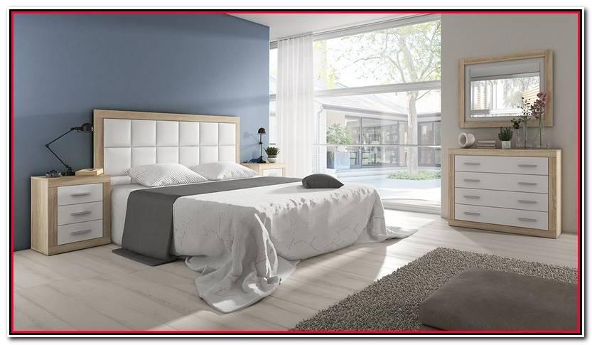 Elegante Muebles Dormitorio Matrimonio Colección De Muebles Decoración
