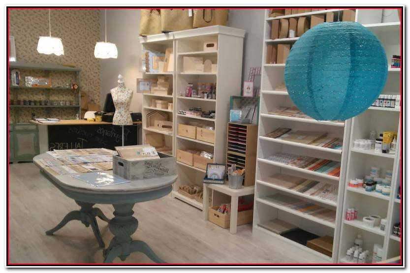 Elegante Muebles En Mataro Imagen De Muebles Accesorios