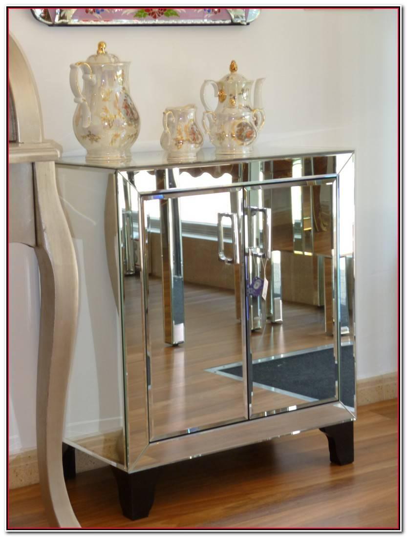 Elegante Muebles Espejo Galería De Muebles Ideas