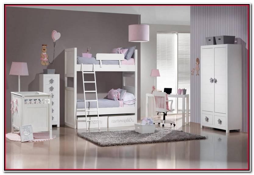 Elegante Muebles Infantiles Madrid Galería De Muebles Decorativo