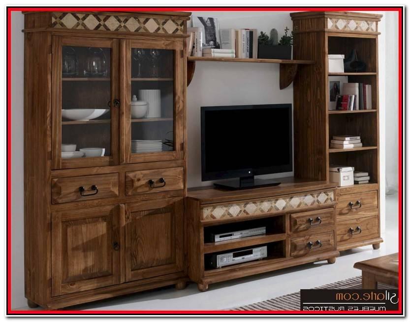 Elegante Muebles Mejicanos Imagen De Muebles Ideas