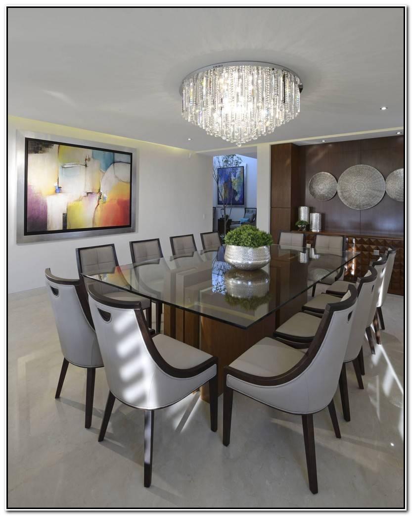 Elegante Muebles Modernos Comedor Galería De Comedor Estilo