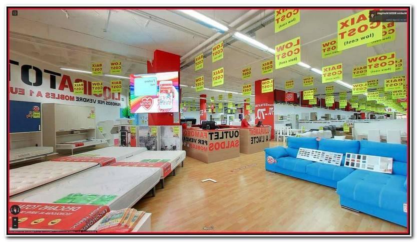Elegante Muebles Montigala Galería De Muebles Accesorios
