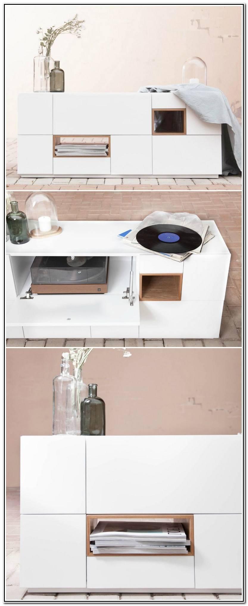 Elegante Muebles Nórdicos Colección De Muebles Decoración