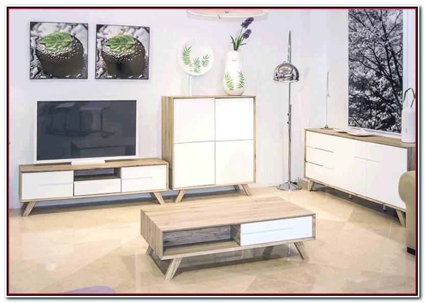 Elegante Muebles Nórdicos Imagen De Muebles Idea