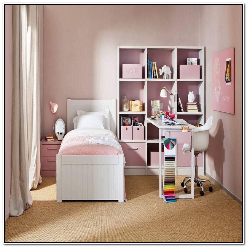 Elegante Muebles Niños Fotos De Muebles Decoración