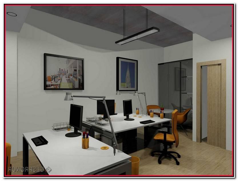 Elegante Muebles Oficina Coruña Colección De Muebles Decorativo