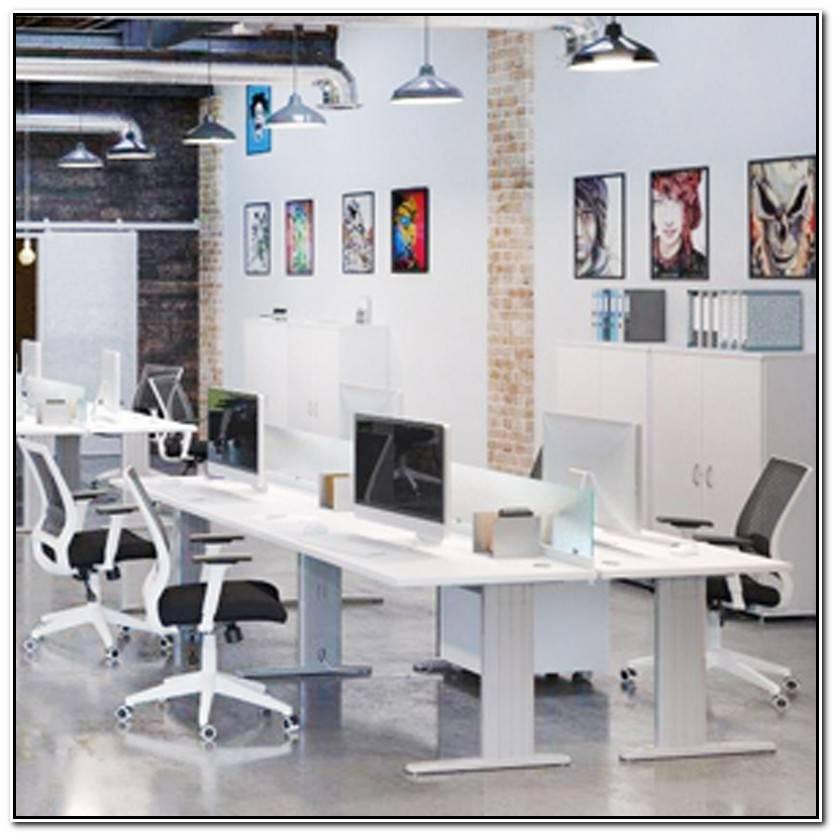 Elegante Muebles Oficina Online Colección De Muebles Accesorios