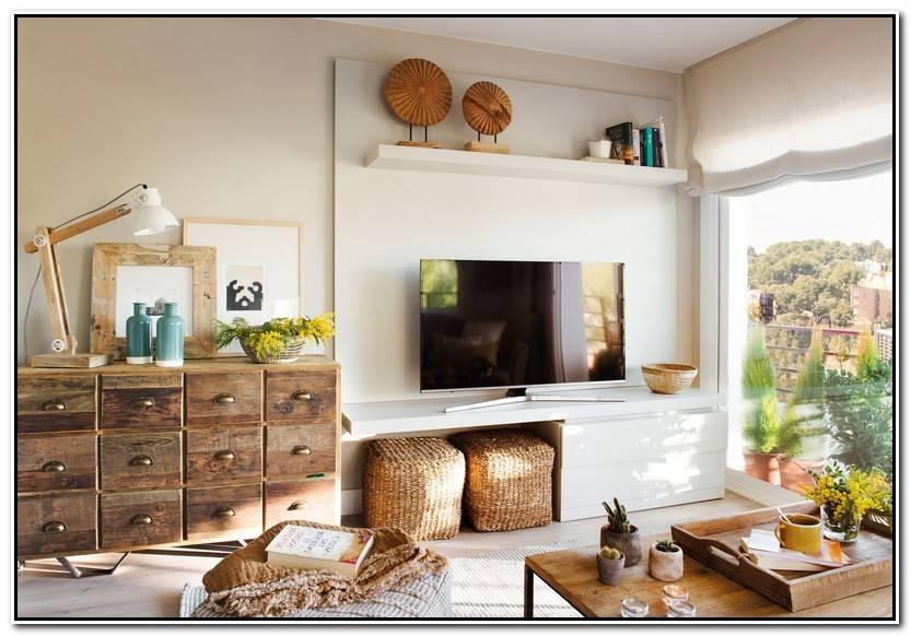 Elegante Muebles Para Apartamentos Pequeños Fotos De Muebles Idea