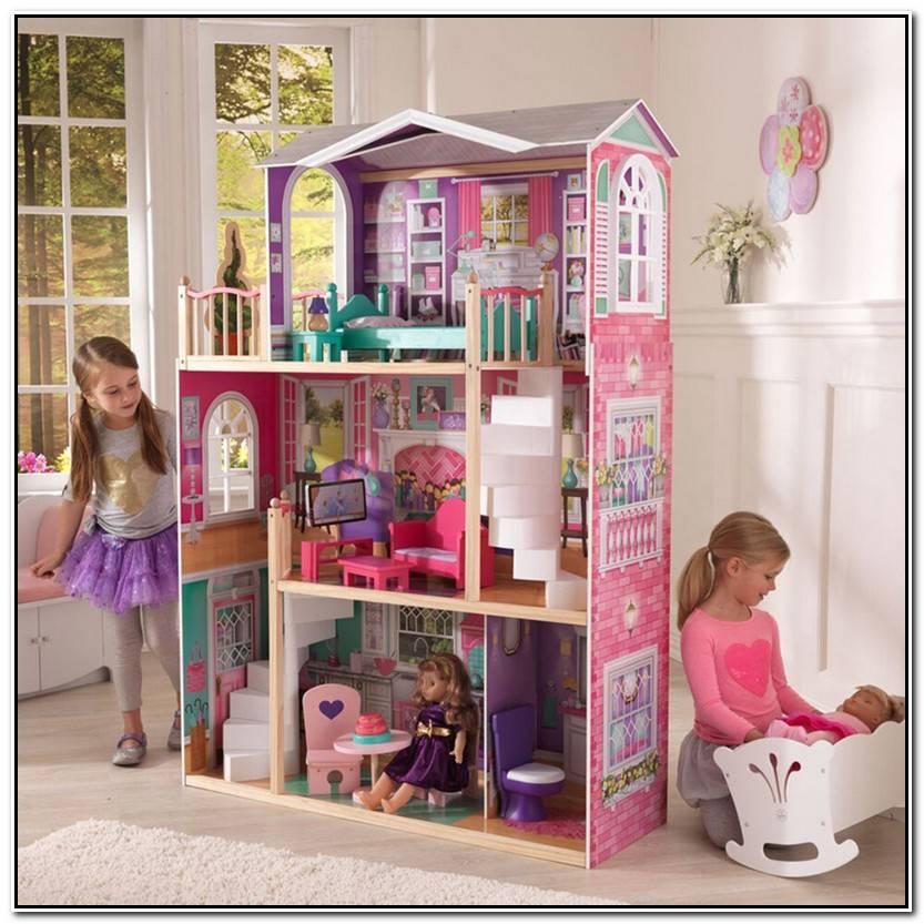 Elegante Muebles Para Casa De Muñecas Fotos De Muebles Accesorios