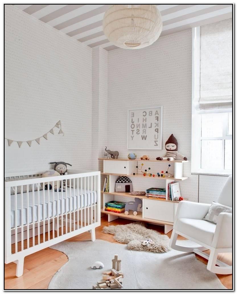 Elegante Muebles Para Habitaciones Infantiles Imagen De Habitaciones Idea