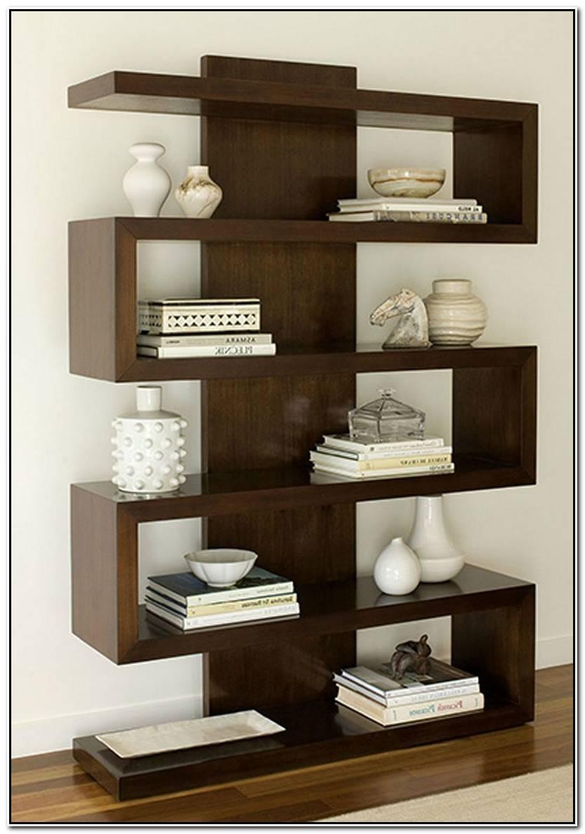 Elegante Muebles Para Libros Imagen De Muebles Accesorios