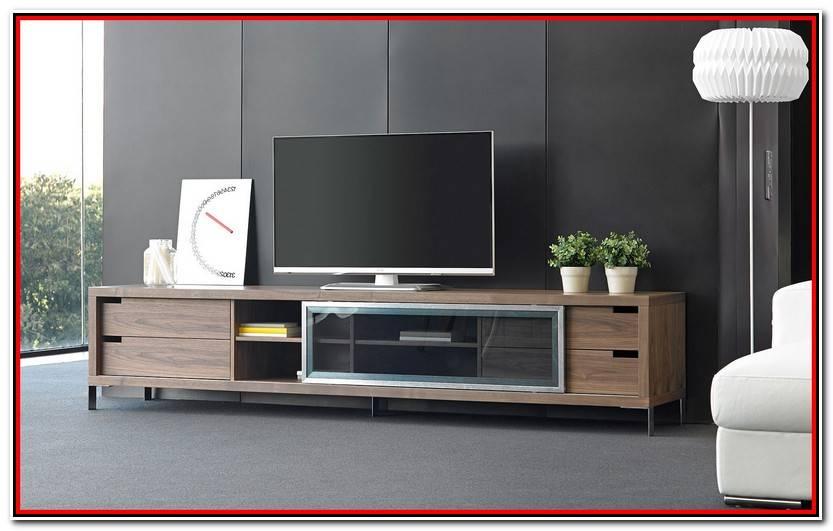 Elegante Muebles Para Televisores Galería De Muebles Decoración