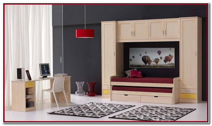 Elegante Muebles Puente Colección De Muebles Decorativo
