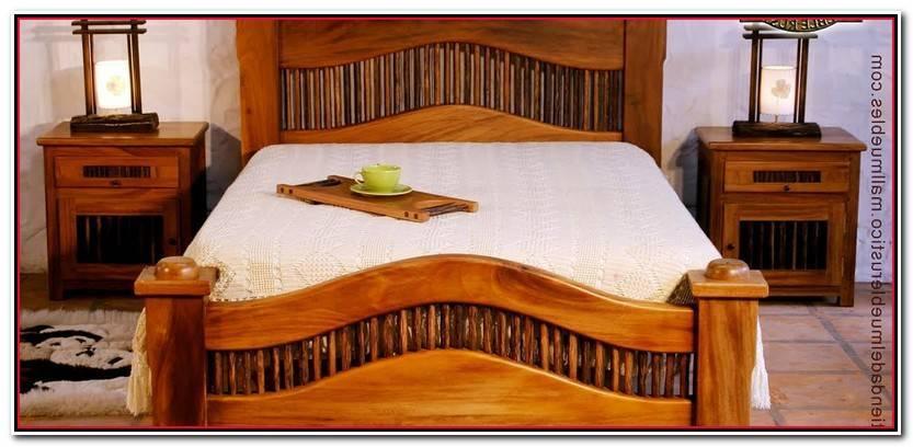 Elegante Muebles Rustico Imagen De Muebles Estilo