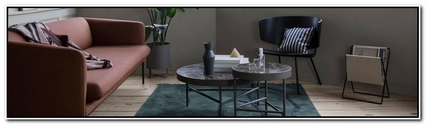 Elegante Ofertas Muebles Online Fotos De Muebles Estilo