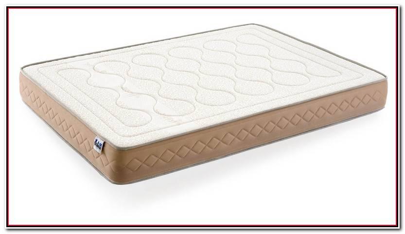 Elegante Opiniones Sobre El Colchon Elite Confort Imagen De Colchones Decorativo