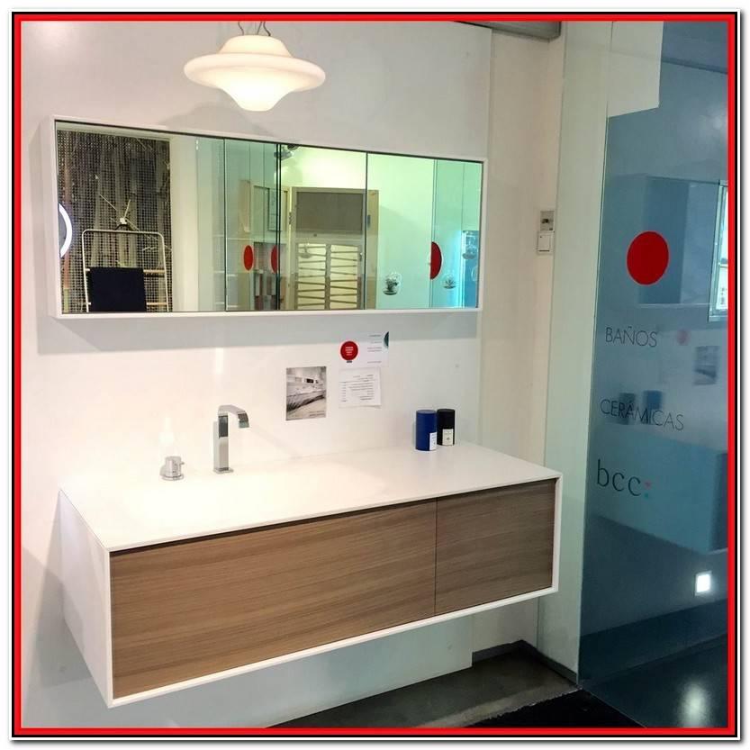 Elegante Outlet Muebles Baño Imagen De Baños Decoración