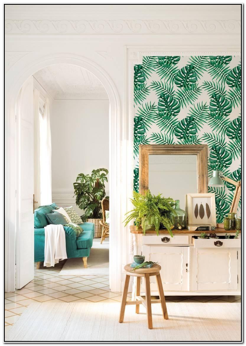 Elegante Papel Para Decorar Muebles Fotos De Muebles Decoración