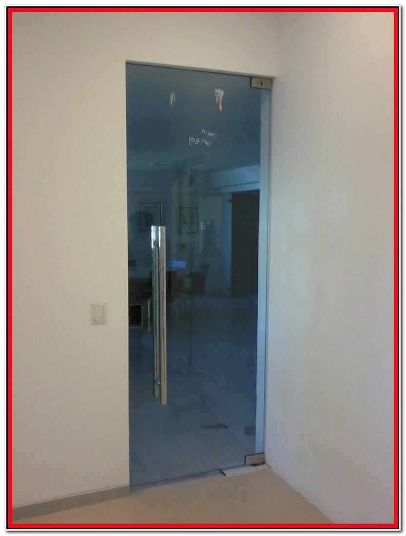 Elegante Puerta Automatica Cristal Colecci%C3%B3n De Puertas Idea