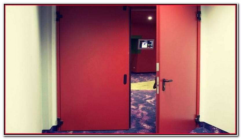 Elegante Puertas Antiincendios Fotos De Puertas Ideas