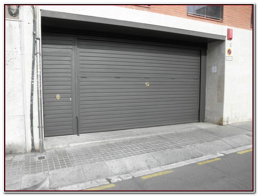 Elegante Puertas Automáticas Colección De Puertas Decoración