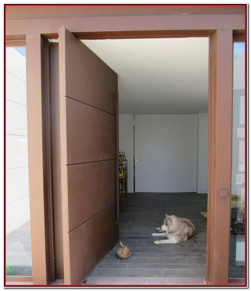 Elegante Puertas Blindadas Segunda Mano Galería De Puertas Ideas