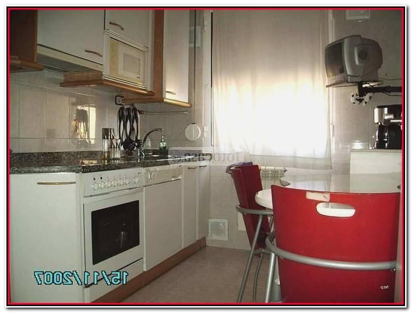 Elegante Puertas De Armarios De Cocina Fotos De Armarios Decoraci%C3%B3n