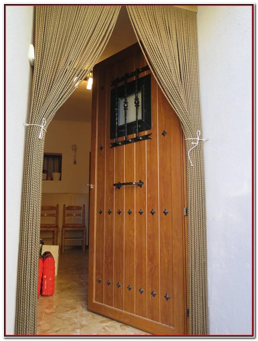 Elegante Puertas De Segunda Mano En Madrid Colección De Puertas Decoración