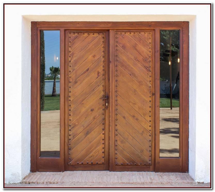Elegante Puertas Granada Fotos De Puertas Decoración