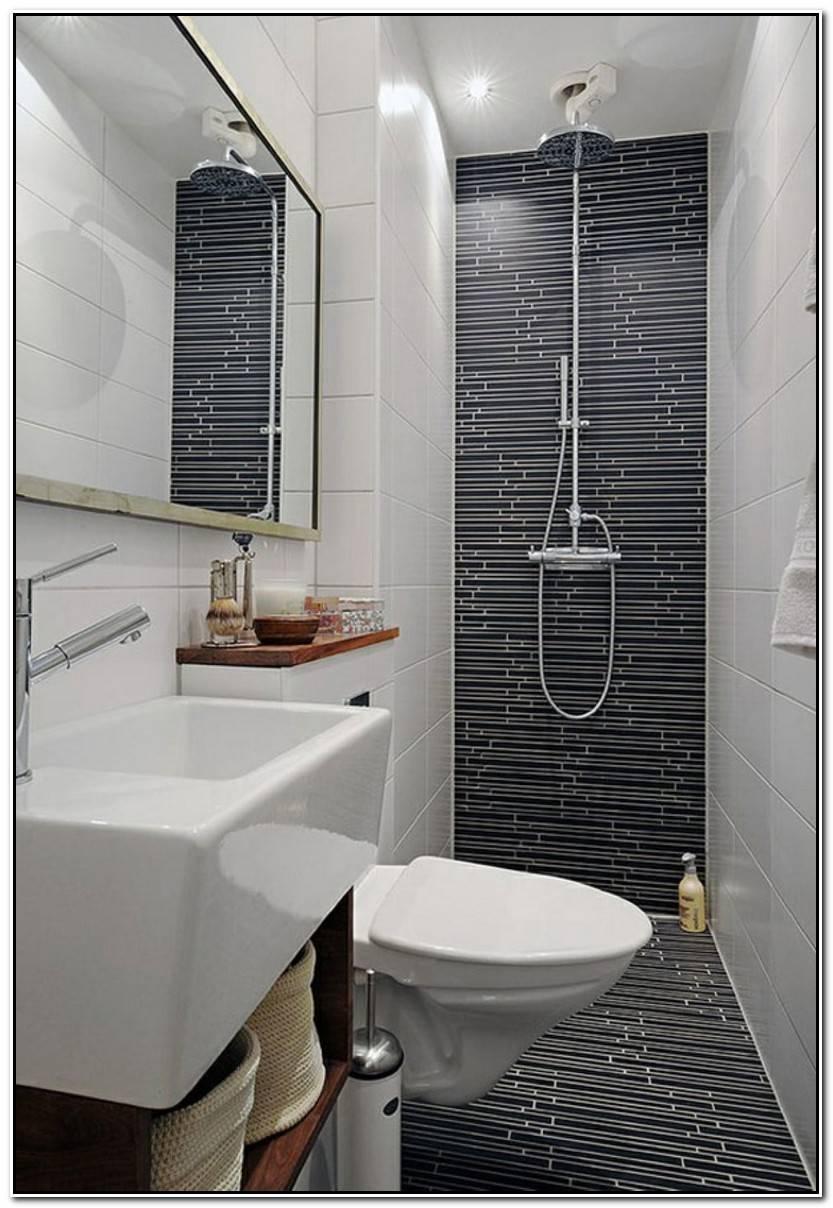 Elegante Puertas Para Duchas De Baño Imagen De Baños Idea