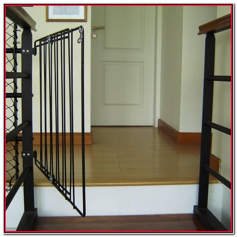 Elegante Puertas Para Escaleras Colección De Puertas Ideas