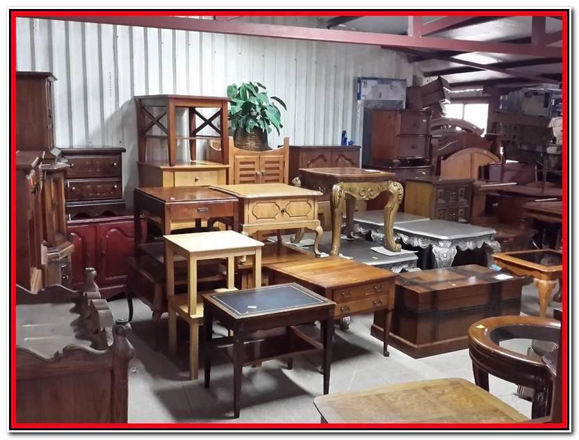 Elegante Recogida De Muebles Fotos De Muebles Estilo