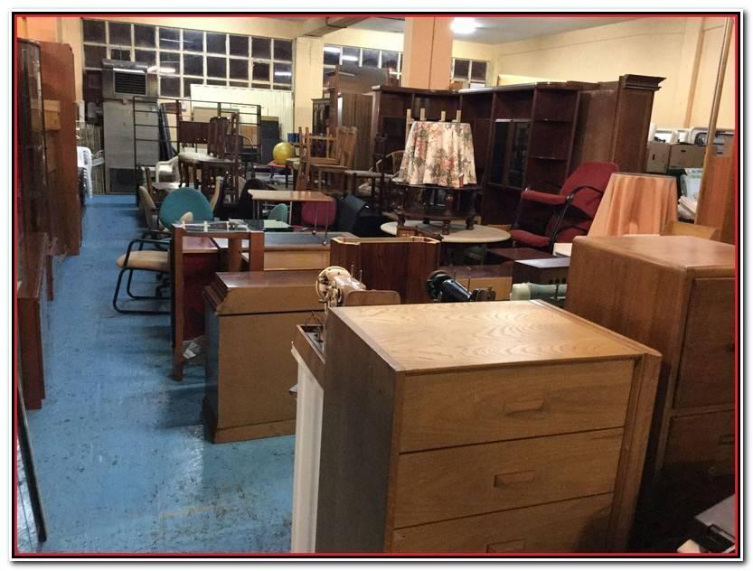Elegante Remar Muebles Galería De Muebles Idea