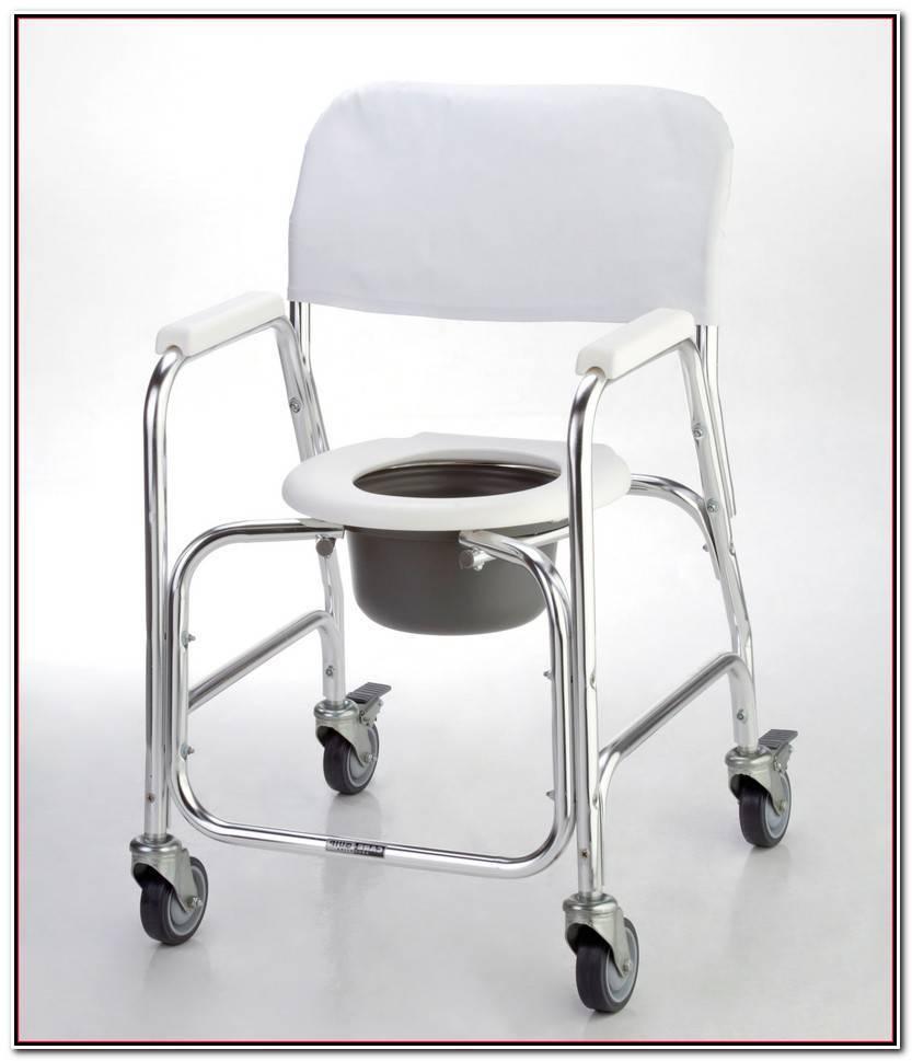 Elegante Silla Para Ducha Colecci%C3%B3n De Silla Decorativo