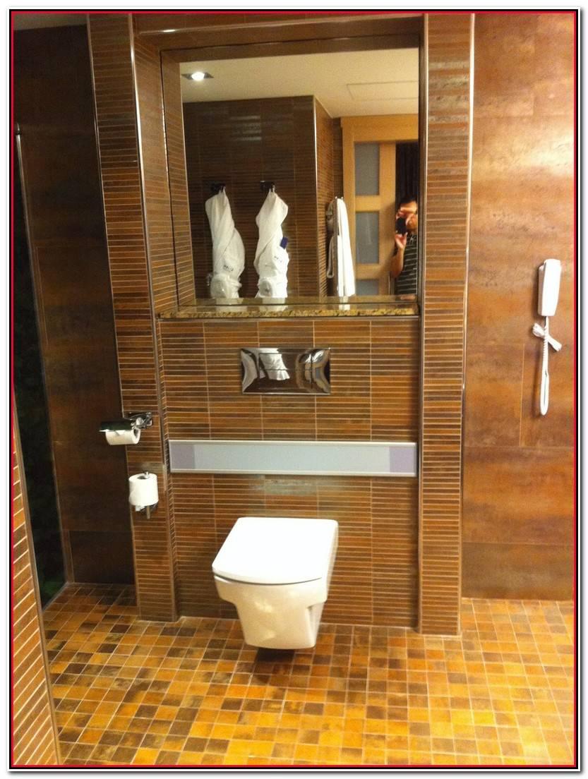 Elegante Sillas De Baño Para Discapacitados Galería De Silla Decoración