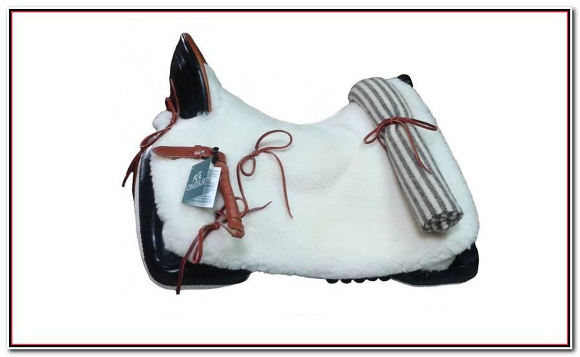 Elegante Sillas Vaqueras Fotos De Silla Decorativo