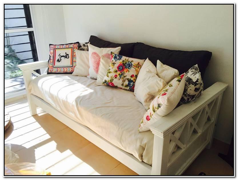 Elegante Sofa Cama Infantil Fotos De Cama Decoración