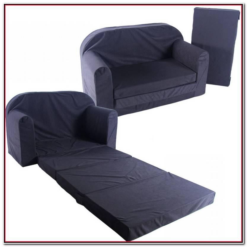 Elegante Sofa Colchon Fotos De Colchones Accesorios
