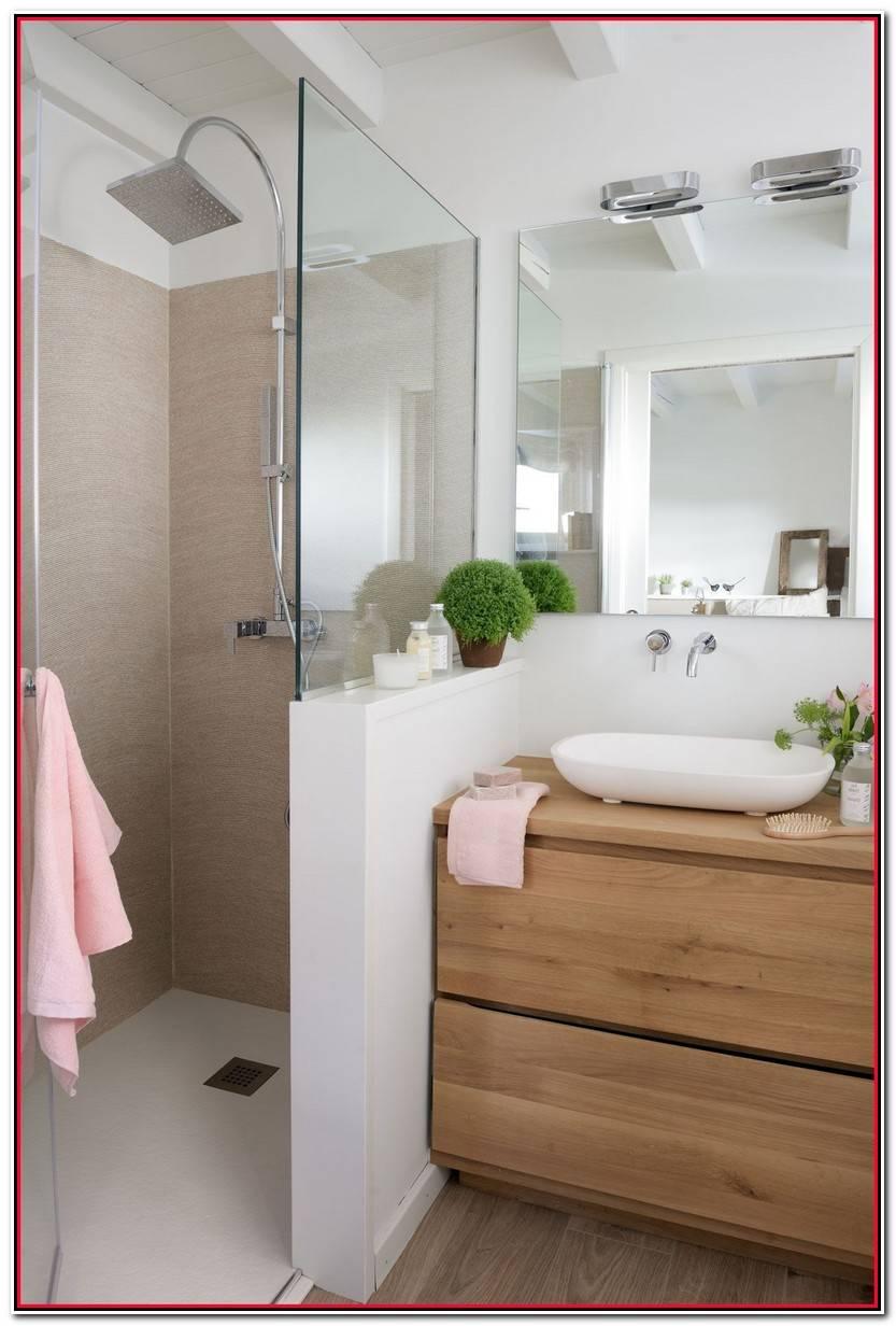 Elegante Toallas Para Baño Colección De Baños Decoración
