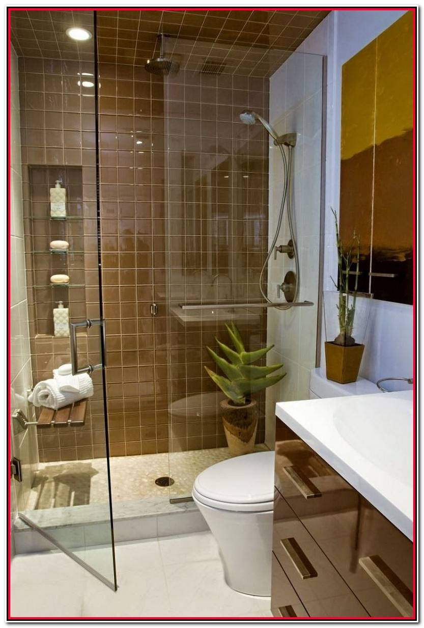 Elegante Ventilador Baño Galería De Baños Decorativo