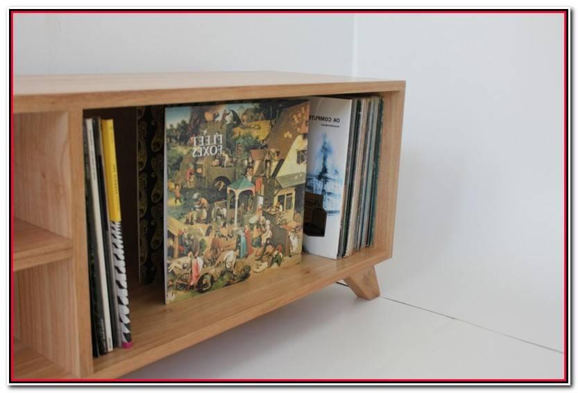 Elegante Vinilos Muebles Colección De Muebles Estilo