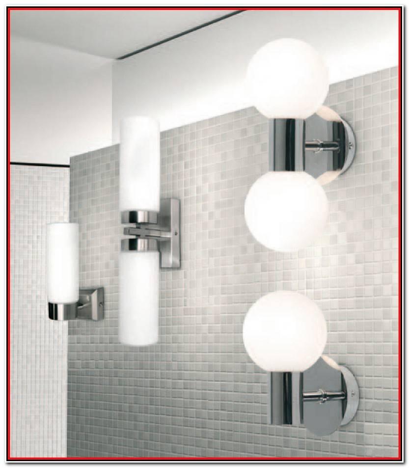 Encantador Apliques Para Espejos De Baño Imagen De Baños Idea