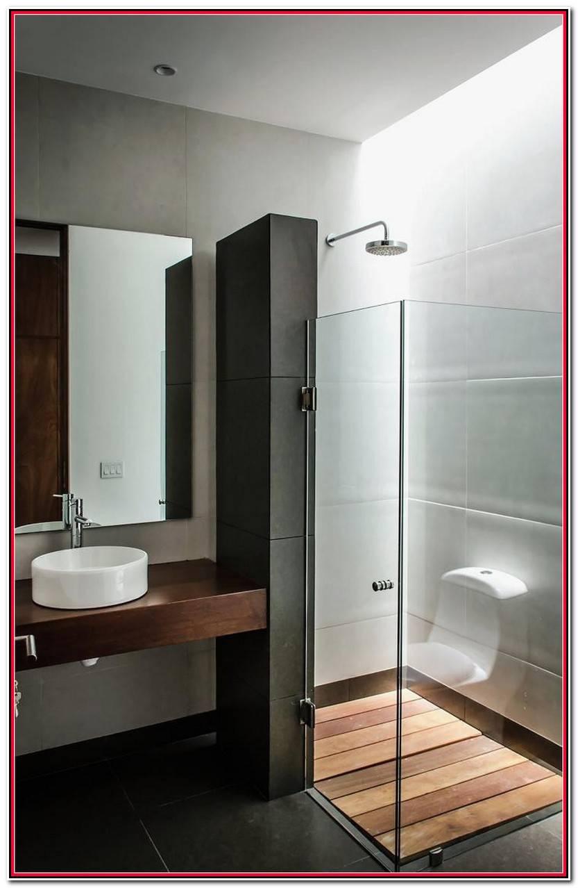 Encantador Asideros Baño Colección De Baños Idea