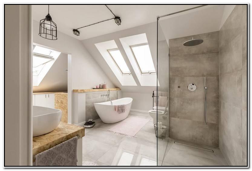 Encantador Bañeras Para Baños Imagen De Baños Estilo
