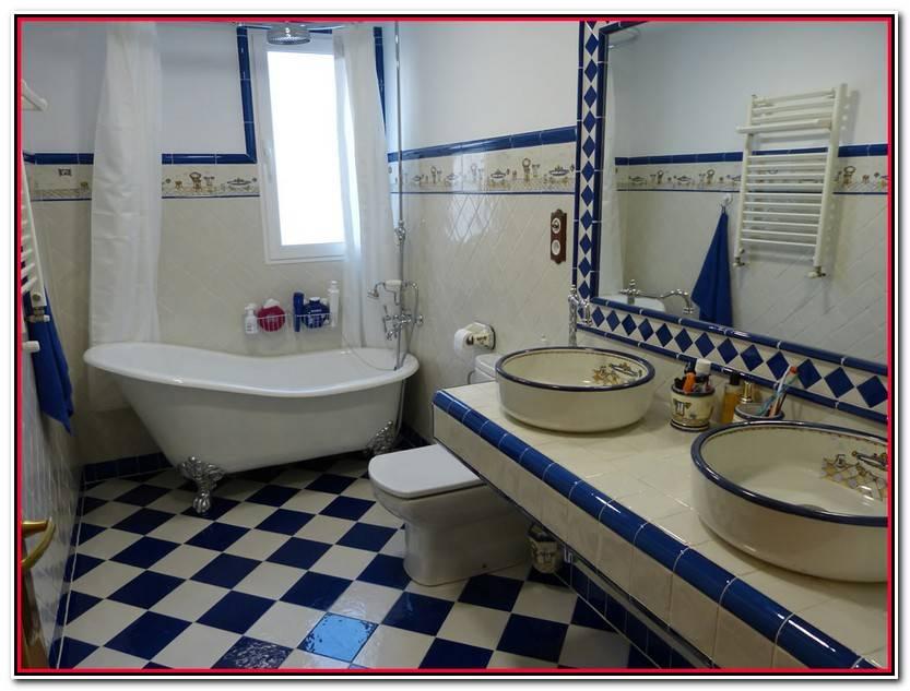 Encantador Baño Geriatrico Fotos De Baños Accesorios