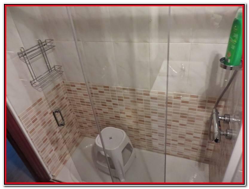Encantador Baños De Mula Alojamiento Fotos De Baños Accesorios