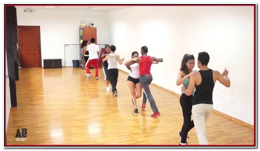 Encantador Clases De Bailes De Salon Galería De Salon Estilo